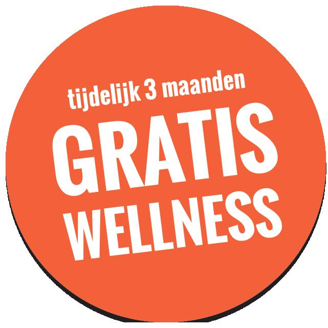 button-sportiom-gratis-wellness2.png
