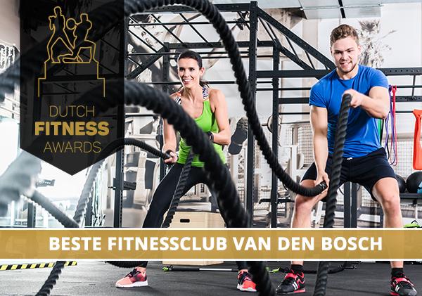sportiom-dutch-fitness-awards-thumb.jpeg